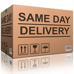 #Harrogate #London couriers.Same day #deliveries nationwide. @UKBusinessR http://t.co/wQcTSMBlsb