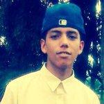#22M Falleció Cristian Valero 18 años Herido x Policia en protesta x falta d Luz en Trujillo. http://t.co/jE8q4rKDXb #ElPuebloNoApoyaANarco
