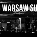 NATO Secretary General Stoltenberg announces dates for 2016 Warsaw Summit: http://t.co/ZITj4Sl2cp #AlliedStrong http://t.co/t3JCBhp5IQ