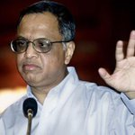 Infosys founder to head India panel on internet startup funding platform http://t.co/MZtbOP5fK1