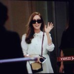150522 Jessica Thailand preview http://t.co/VlkidgaHMA