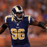 Michael Sam signs deal to play with Montreal Alouettes in the Canadian Football League. http://t.co/L1W4Q8y1Ae