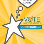 #SWFL What businesses do you love? Voting is open this Sunday! @NDN http://t.co/WKMcQVIyog http://t.co/yAwFrGwrwO