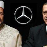 """Mercedes Müjdesi"" Sosyal Medyada: ""Patron Çıldırdı"" http://t.co/jvQKjNeUjr http://t.co/fOnVRCdsl7"