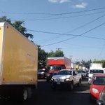 Son 20 las unidades con documentación electoral @NTRGuadalajara http://t.co/lxCNjbKyw4
