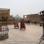 Bu akşam 19;30 da Mardinden HDP Mv Mithat Sancar Vatan Partisi Gen Bşk Yrd İsmail Hakkı Pekin http://t.co/q0sV4D8WBX