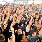 YEAH! Check out our guide to @BirminghamPride over on our website! Its all you need to know! http://t.co/rucduLnXTC http://t.co/y1EqczPdI9