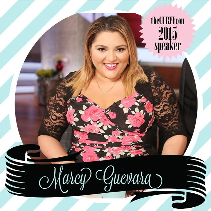 I'm headed to @theCURVYcon. Can't wait to see Amber Riley and all my blogger boo's! http://t.co/0LdTBKMjMP http://t.co/5Od06mNJ8e