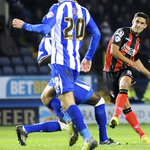 MATCH OF THE SEASON: #afcb didnt look back after beating #swfc, according to Andrew Surman: http://t.co/d1gWzVbNyz http://t.co/kAhYJcLxRm