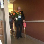 Georgia man dressed in tux surprises wife in hospital bed for 57th anniversary: http://t.co/O9UUP81URG http://t.co/zkiLyQsOct