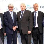 Flomatik celebrates expansion of its engineering & professional services in #Birmingham http://t.co/7RIjT9ippn http://t.co/TwAzzVIW7O