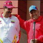 Estamos comprometidos con el desarrollo integral de Venezuela y por eso nuestra lucha sigue... #ElPuebloConDiosdado http://t.co/boobsalrk9