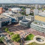 .@FT looks at Why #Birmingham is now one of Europes best city for investors #besttoinvest http://t.co/CUntF8W6Cq http://t.co/GisVzTrb3l