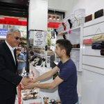 İstanbul Bakırköy Ebu Ziya Caddesi esnafını ziyaretimden kareler (4) http://t.co/8bfeU5kl2F