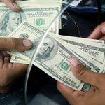 Econométrica: Gobierno se niega a ajustar la #Economía y se empeña en mantener #Dólar a Bs. 6,30. #Venezuela #ENP http://t.co/ATsLafxsW9
