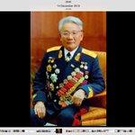 @KhurelbaatarCh гишүүн санаачилж Цэдэнбал даргыг цагаатгах УИХ ын тогтоолд 26 гишүүн зурлаа.Эмгэнэлтэй хувь заяа... http://t.co/6VPf21D1XP