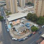 via @LDanieri: Imagenes aereas de nuestros amigos de @VenezuelaAerea E/S BP Bella Vista #Maracaibo http://t.co/hewzrXmEwI #Maracaibo