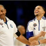 "Dell Curry once left Stephs 8th-grade game: ""Couldnt watch what he was doing to those kids."" http://t.co/ur8uvwNSL5 http://t.co/5OZJRboo8V"