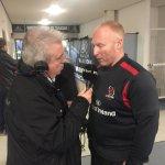 Ulster Head Coach, Neil Doak, tells @MichaelC_RTE that sport is hard to take sometimes..  http://t.co/EchCrsheyb
