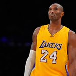 Lakers GM: Kobe Bryant Indicated Next Season Will Be His Last http://t.co/jh5HiRne4i http://t.co/LHu1GYtYDi