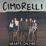 """@LisaCim: RT FOR A FOLLOW #HeartsOnFireMixtape 9 FREE NEW SONGS!!!!!!!! http://t.co/umPsFaaTtC 🔥🔥🔥🔥🔥 http://t.co/4AtIXr8Lqf"""