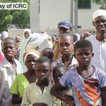 The Nigerians whove lost everything because of Boko Haram conflict http://t.co/xHhfCpbZwN http://t.co/KbuhREmiJw