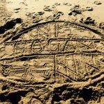 .@LarryHogan Happy #MemorialDayWeekend from #OceanCity! @OceanCity @ocmd http://t.co/Ya4nnFHu8A