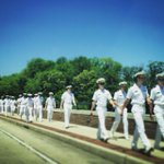 #Annapolis @NavalAcademy http://t.co/B8kzfQ8Pro