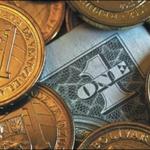 LUIS VICENTE LEÓN: El dólar paralelo sube cada 4 horas http://t.co/4zkNbI2z6E se disparó 66% en los últimos 8 días… http://t.co/8JfUMqOrk2