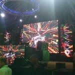 @Zerogravitydxb you never fail to disappoint!! #Dubai #MitchDoesDubai #UAE #MyDubai #igersdubai http://t.co/CUMi2s6Bhz