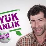 HDP reklamında oynayan öğretmen işten atıldı! http://t.co/o0mludPkN1 http://t.co/CfQ2db0Cu6