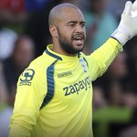 READ: Randolph set to leave Blues: http://t.co/h6hZpD7Z0p #BCFC http://t.co/mqoQcUWECR