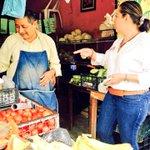 Estamos en Gaviotas Norte en la calle Pepe del Rivero #Voto2015 #Elecciones2015 @Marin_Leo @Morena_Tabasco http://t.co/Vg84kG67nq