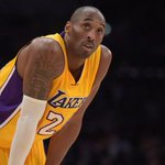 Lakers GM: Kobe Says This Is His Final Season http://t.co/dfbcf05gK6 via @thacover2 http://t.co/nPyVirBMvu