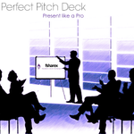 #Founders, #entrepreneurs join us & learn how to pitch like a pro! http://t.co/qSSCgrELlR #free #Boston #startups http://t.co/PGrKPErFen