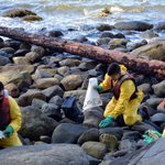 #Oil spill in Burrard Inlet could cost #Vancouver up to $1.2 billion: @UBC report http://t.co/uGSCMoajfC #vanpoli http://t.co/aApiqrQujc