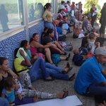 Maduro: La oposición es la culpable del bachaqueo -► https://t.co/77IHc85gam http://t.co/bt1kheNLkq