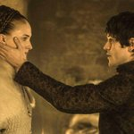 A medieval scholar discusses what Game of Thrones rape scenes tell us about our culture http://t.co/d5NseJ1oOC http://t.co/LVJUN0IwE2