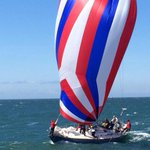 Where the Figawi? The @figawirace is happening this #MemorialDayWeekend http://t.co/v9ESUnjYIe #Nantucket http://t.co/QiE18pI8Pf