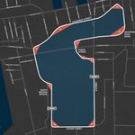 Boston will host a Labor Day IndyCar street race in 2016 http://t.co/hKqA0H4y4f http://t.co/fz1wESGxnx