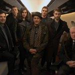 Официально: студия Lionsgate работает над третьей частью «Иллюзии обмана» http://t.co/4GYbOUEGr5