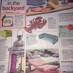 @Newsday @hellobensgarden #Coasters #MDW #Summer http://t.co/TxvNiDFS5v