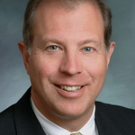 David Gehant, #Boulder Community Health CEO, announces retirement http://t.co/sKw900U7nE via @mitchellbyars http://t.co/S7NVw3Wazz