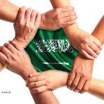 #تفجير_ارهابي_في_القطيف عمل لا يمت للاسلام بصلة اللهم من أراد ان يشتت وحدتنا فأشغله في نفسه ورد كيده في نحره http://t.co/C4qKWke3IU
