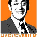 On the eve of @BirminghamPride in the UK; our US #LGBT friends are marking #HarveyMilkDay. #WeStandTogether with you! http://t.co/3jpWDnHFrU