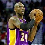 Lakers GM: Next season will be Kobe Bryants last in NBA. http://t.co/weZYQKqP39 http://t.co/n2RRYUzFKU