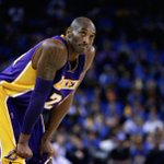 Lakers GM Mitch Kupchak says Kobe Bryant told him that next season will be his last in LA http://t.co/3j9RGGe3O2 http://t.co/MY2qPXxVFN