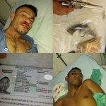 Patrulleros berracos Cuadrante 10 redujeron peligrosos criminales atracadores q hurtaban Banco @PoliciaColombia http://t.co/RF2Y9HY28p