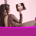 """بإمكانكم مشاهدة فيديو كليب """"يا مرايتي"""" للفنانة @elissakh , على تلفزيون أغاني أغاني! http://t.co/eri2im0QAY"""