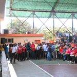 Quiero saludar a la garantía de esta victoria, las UBCH, los CLP y el Poder Popular. #ElPuebloConDiosdado http://t.co/c5T912BSfq